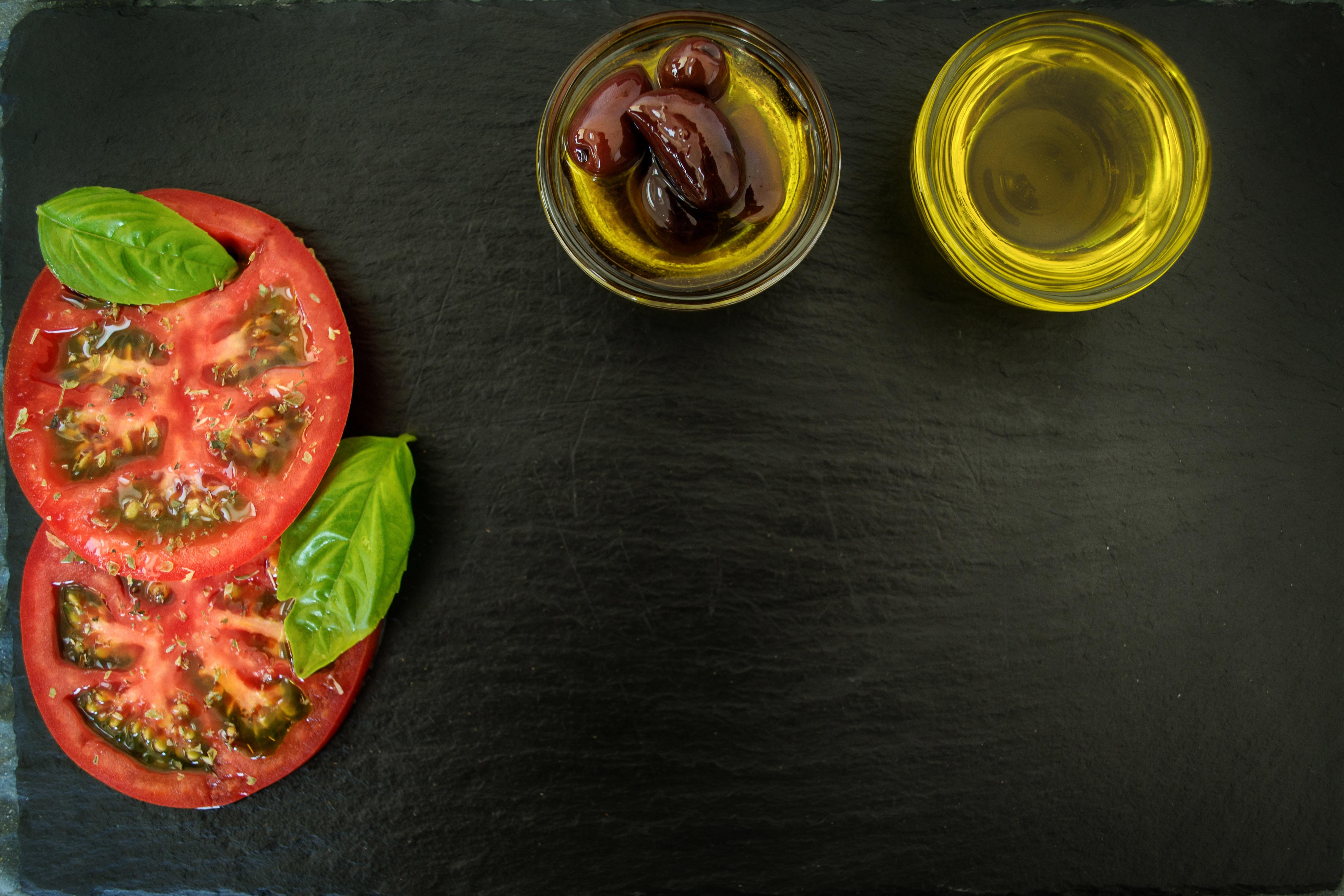 Necesitas un alimentos para bajar de peso rapido ?