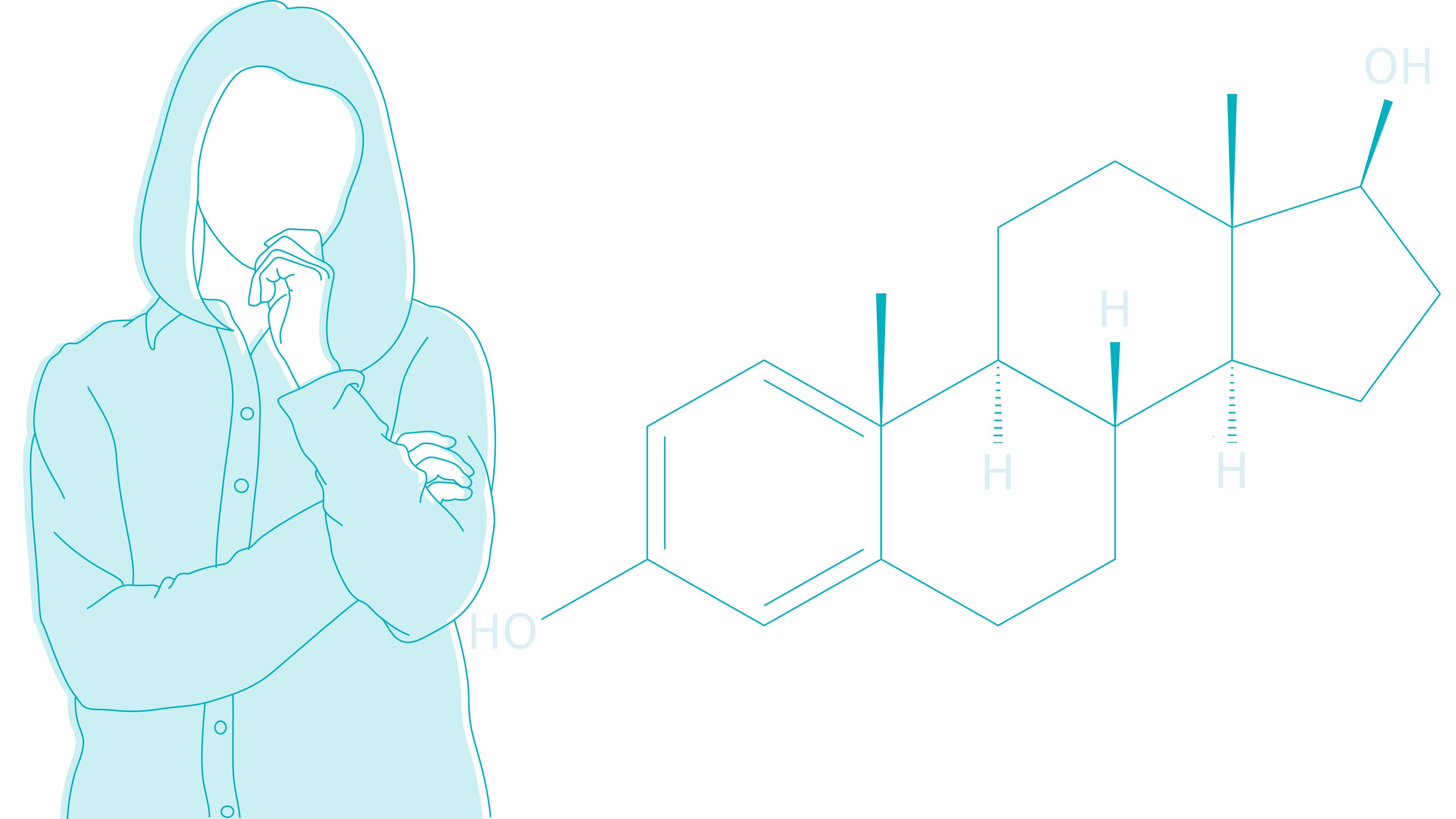 Estrógenos