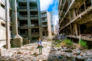 Trastorno de estrés postraumático en la guerra