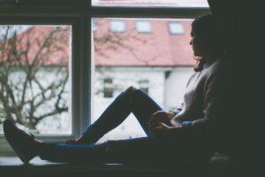 complicaciones de la personalidad narcisista