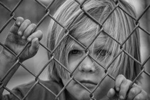 origen de la personalidad narcisista