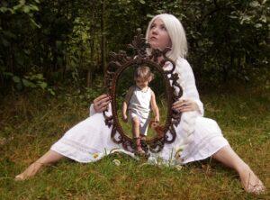 padres narcisistas