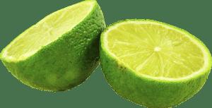 Jugo de limón