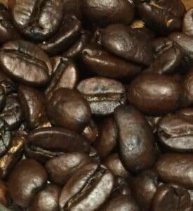 Grano Café americano