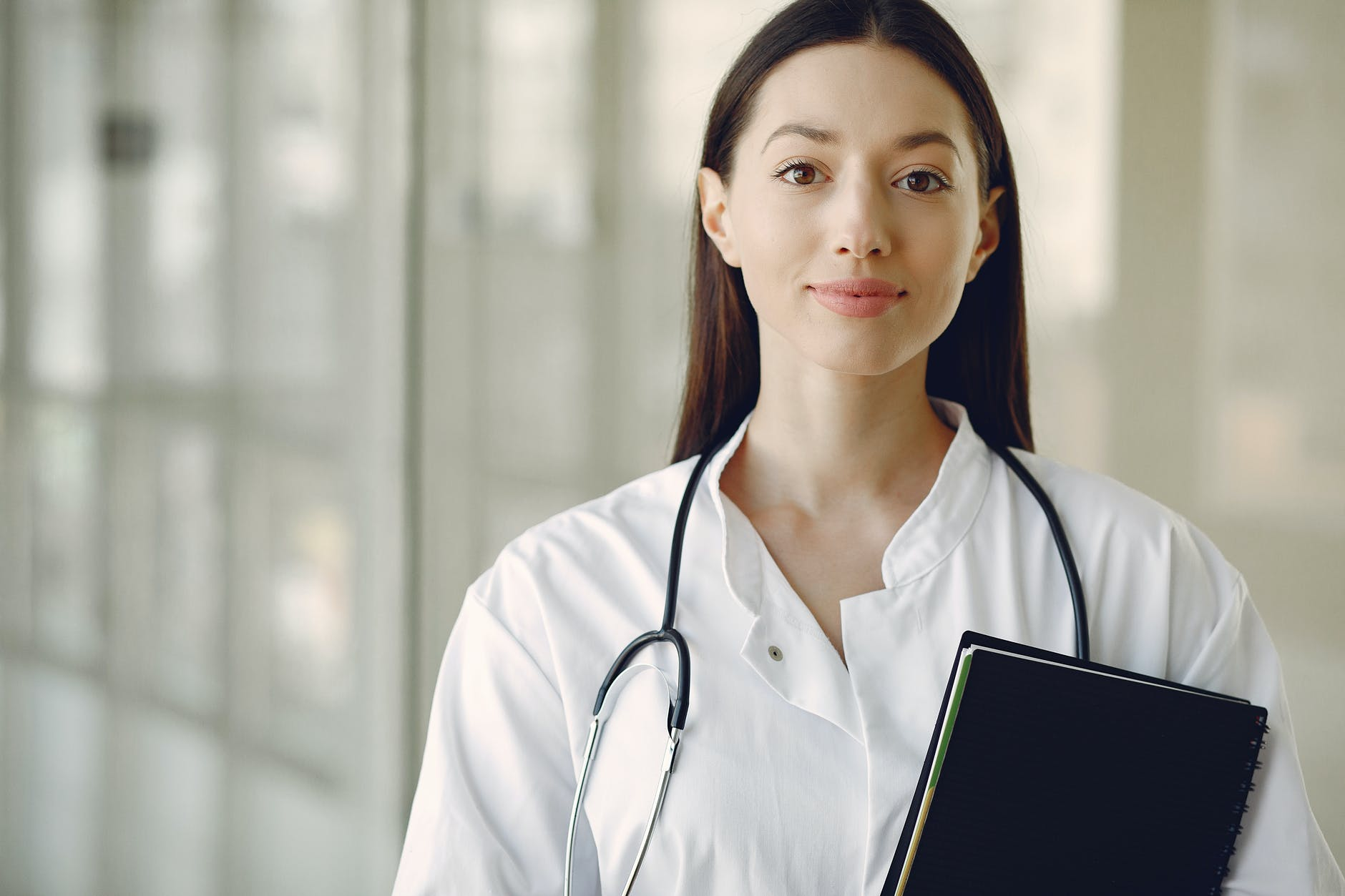 Médico para tratar la dismenorrea