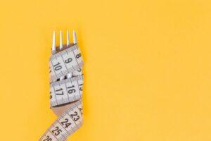 dieta y aperitivos saludables