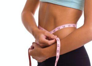 alimentarse sano  (recetario saludable)