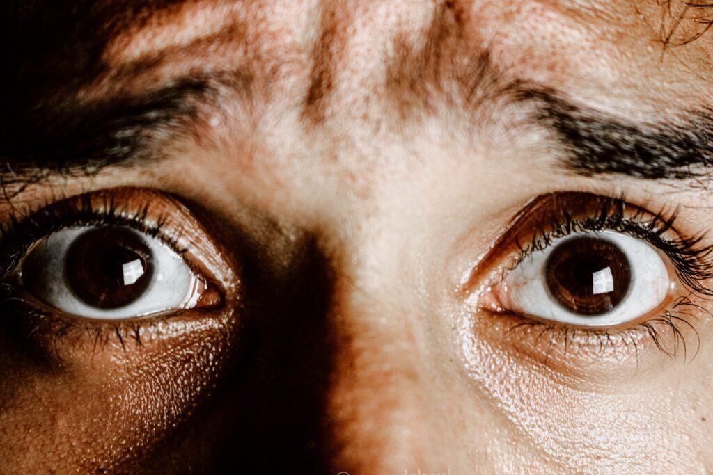 Estrés, desencadenante habitual del síndrome de Takotsubo