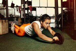 ejercicios core