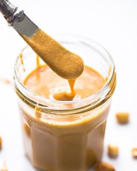 Emulsión de lecitina de soja